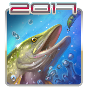 Game world of fishers fishing game apk for windows phone for Best fishing game app