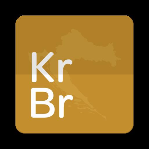 Android aplikacija Krapanj-Brodarica na Android Srbija