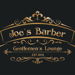 Download Joes Barber For PC Windows and Mac