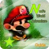 Download Trucs et astuces généraux Guide Super Mario APK to PC