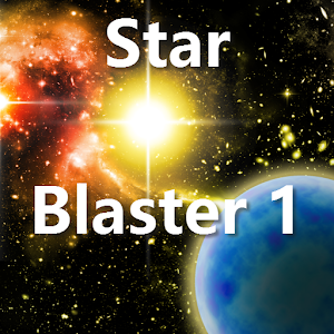 Download Star Blaster 1 For PC Windows and Mac