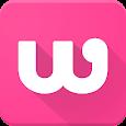 왓챠(WATCHA) - 영화, 도서, TV 시리즈 추천 앱