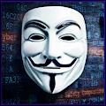 App Anonymous Mask Editor Studio APK for Kindle