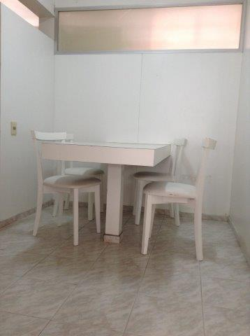 Apto 3 Dorm, Jardim Paulista, São Paulo (AP14431) - Foto 3
