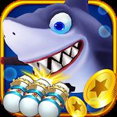 Fishing Online ( 3D Saga Joy) APK for Bluestacks