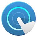 Free Download Touch Lock - Touch Block APK for Blackberry