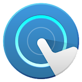 Touch Lock - Toddler Video APK Icon