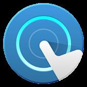 Touch Lock touchscreen sperren