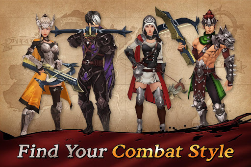 Battle of Arrow For PC