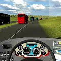 Bus Driving Simulator APK for Kindle Fire