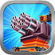 Tower Defense: Toy War