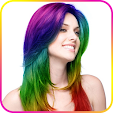Change Hair.. file APK for Gaming PC/PS3/PS4 Smart TV
