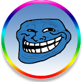 Rage Meme APK for Bluestacks