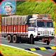 Asian Cargo Transport