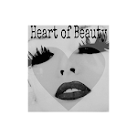 The Heart of Beauty APK Image