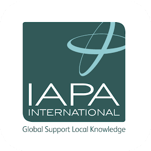 Download IAPA Dubai For PC Windows and Mac