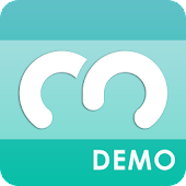 Download MandM demo APK to PC