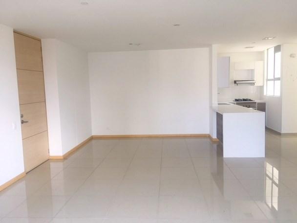 apartamento en venta castropol 497-4550