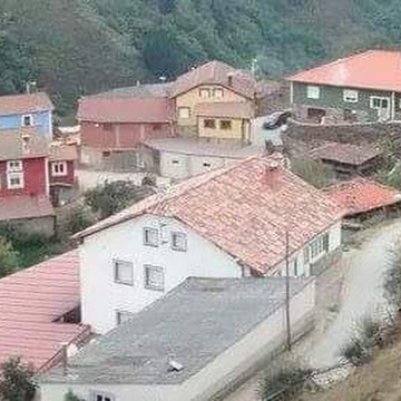 Robledo de Tainás