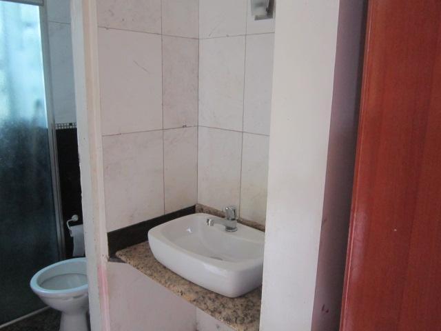 Apartamento Padrão à venda, Raposo Tavares, São Paulo