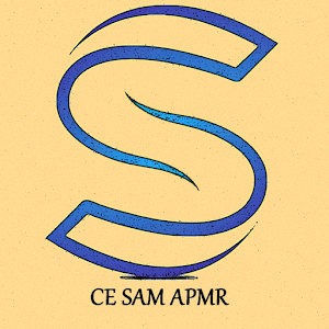 Download CE SAMAPMR For PC Windows and Mac
