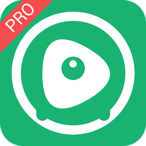 Mplayer Pro for Android APK Cracked Download