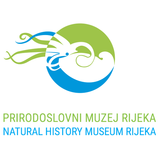 Android aplikacija Prirodoslovni muzej Rijeka na Android Srbija