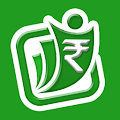 App Real Money APK for Windows Phone