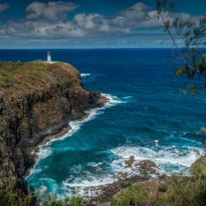 13 ls uhi lighthouse 1.jpg