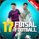 Futsal Football 2017