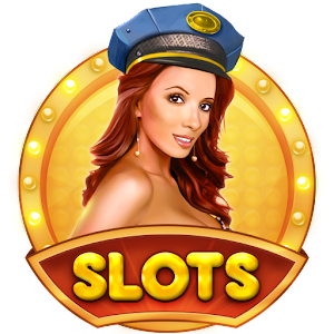 Postman Slots: Free Slot Games for Android