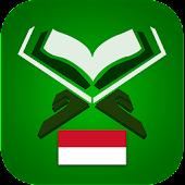 Download Al-Quran Indonesia APK