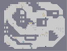 Thumbnail of the map 'the labs of Kay'