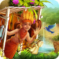 Free Totem Story Farm APK for Windows 8