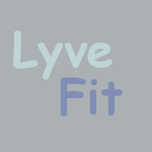 LyveFit for Android