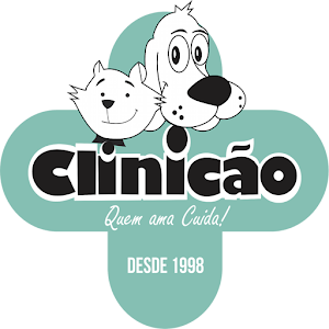 Download Clinicão For PC Windows and Mac