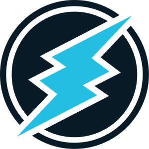Electroneum app for android
