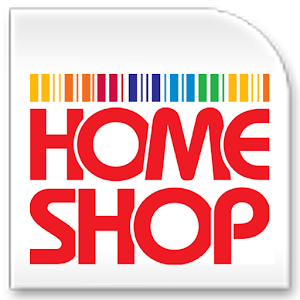 HomeShop Mobile For PC / Windows 7/8/10 / Mac – Free Download
