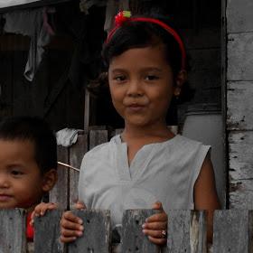 P0015-Anak-anak Lanting Sambas (gpii) (px).jpg