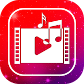 Download Video Show – Video Editor Pro APK on PC