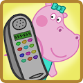 Game Baby Talking Phone apk for kindle fire