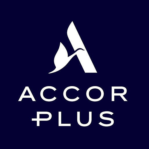 Accor Plus, ,  logo