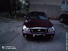 продам авто Hyundai Sonata Sonata IV FL