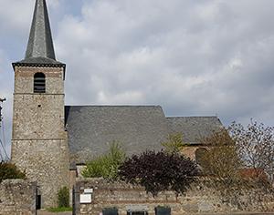 photo de Saint-Martin