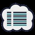 Cloud List