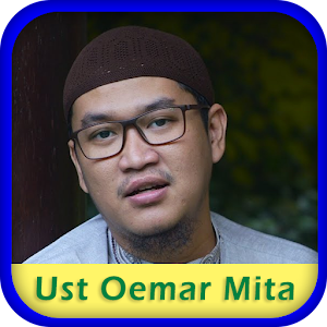 Download Video Ceramah Ust Oemar Mita For PC Windows and Mac