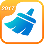 Deeper Clean (Optimize&Boost) 1.0.3643 Apk