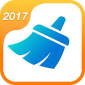 Free Download Deeper Clean- Optimize && Boost APK for Samsung