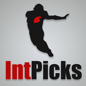 IntPicks Mobile