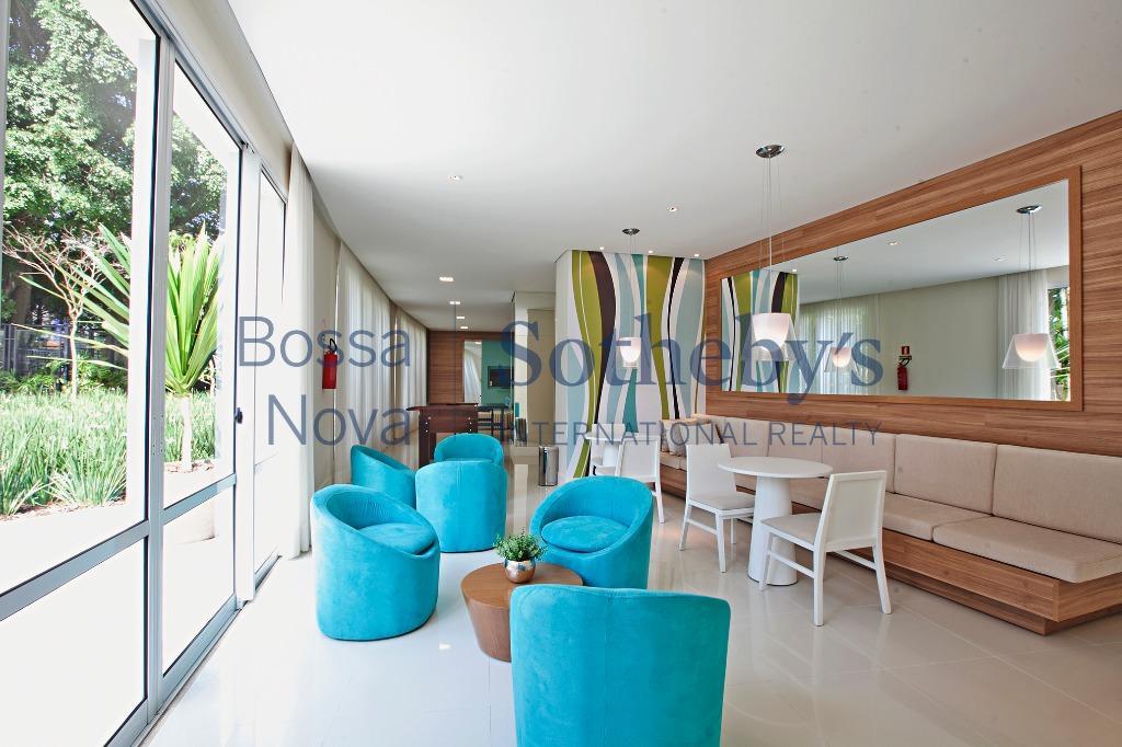 Foto Lounge Juvenil